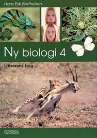 Ny biologi 4