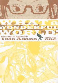 What a Wonderful World!, Volume 1