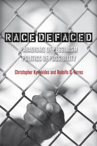 Race Defaced