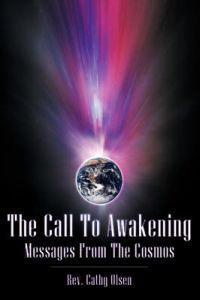 The Call To Awakening