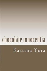 Chocolate Innocentia