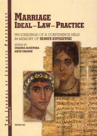 JJP Supplement 5 (2006) Journal of Juristic Papyrology