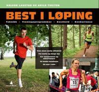 Best i løping