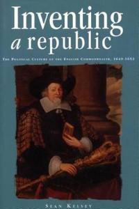Inventing a Republic
