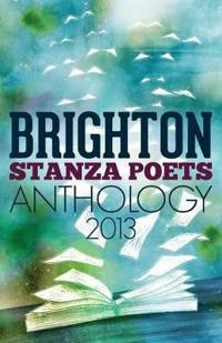 Brighton Stanza Poets Anthology