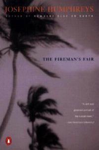 The Fireman's Fair
