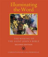Illuminating the Word