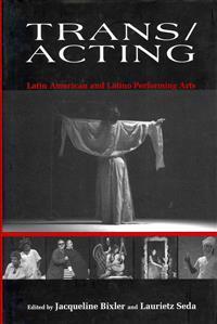 Trans / Acting