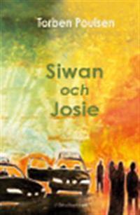 Siwan och Josie