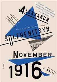 November 1916