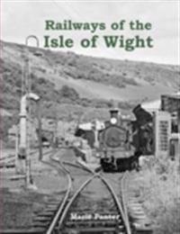 Railways of the isle of wight