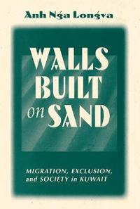 Walls Built on Sand