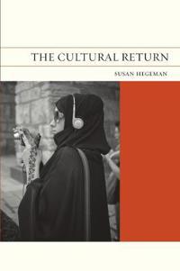 The Cultural Return