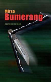 Bumerang One