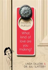 Passion Pursuit