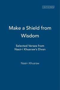 Make a Shield from Wisdom