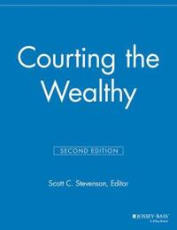 Courting the Wealthy