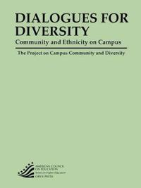 Dialogues for Diversity