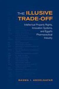 The Illusive Trade-off