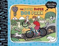 Super-Duper Dog Park