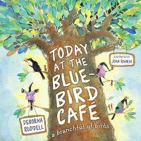 Today at the Bluebird Cafe: Today at the Bluebird Cafe