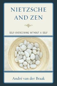 Nietzsche and Zen