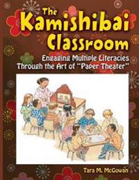 The Kamishibai Classroom