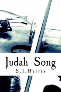 Judah Song