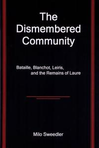 The Dismembered Community
