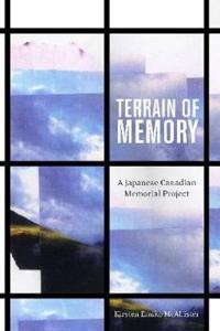 Terrain of Memory