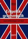Engelsk grammatik med drillövningar och facit