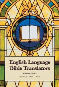 English Language Bible Translators