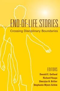 End-of Life Stories