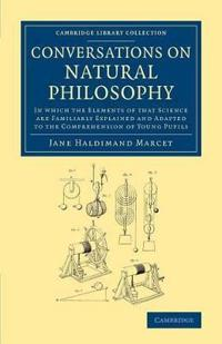 Conversations on Natural Philosophy