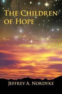The Children of Hope