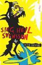 Sieg Heil Svensson