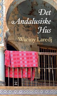 Det Andalusiske Hus