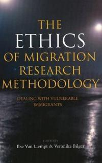 The Ethics of Migration Research Methodology