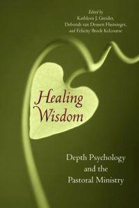 Healing Wisdom