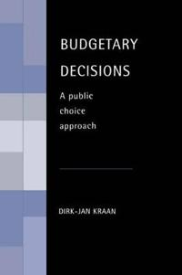Budgetary Decisions
