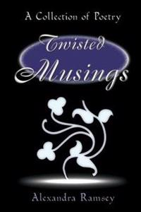 Twisted Musings