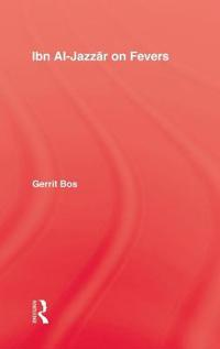 Ibn Al-Jazzar on Fevers