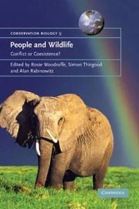 People And Wildlife