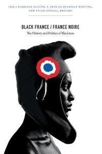 Black France / France Noire