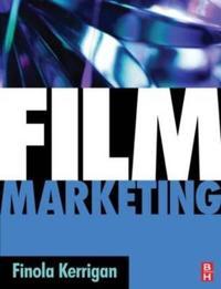 Film Marketing