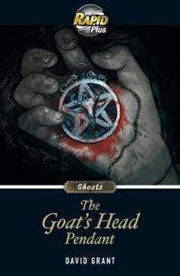 Rapidplus 8.2 the goats head pendant
