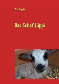 Das Schaf J Ppi