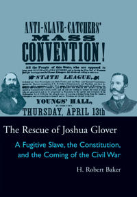 The Rescue of Joshua Glover