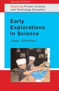 Early Explorations In Science