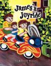 James's Joyride